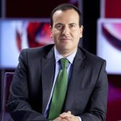 Roberto Cámara