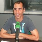 Xisco Díaz