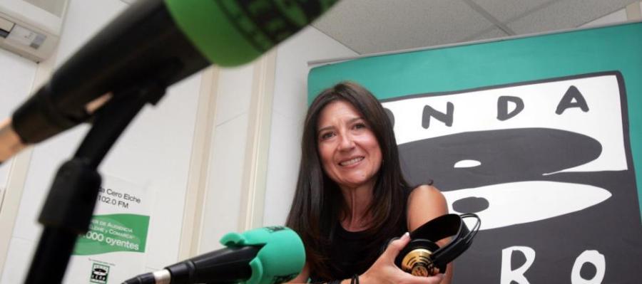 Mayte Vilaseca
