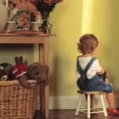 ¿Están vigentes los castigos en los niños y jóvenes?