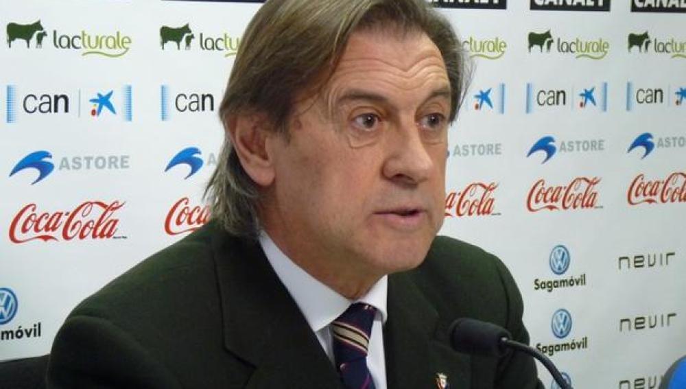 Miguel Archanco