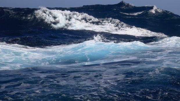 El cambio climático rebajará el oxígeno de los océanos hasta un 4% en 2100