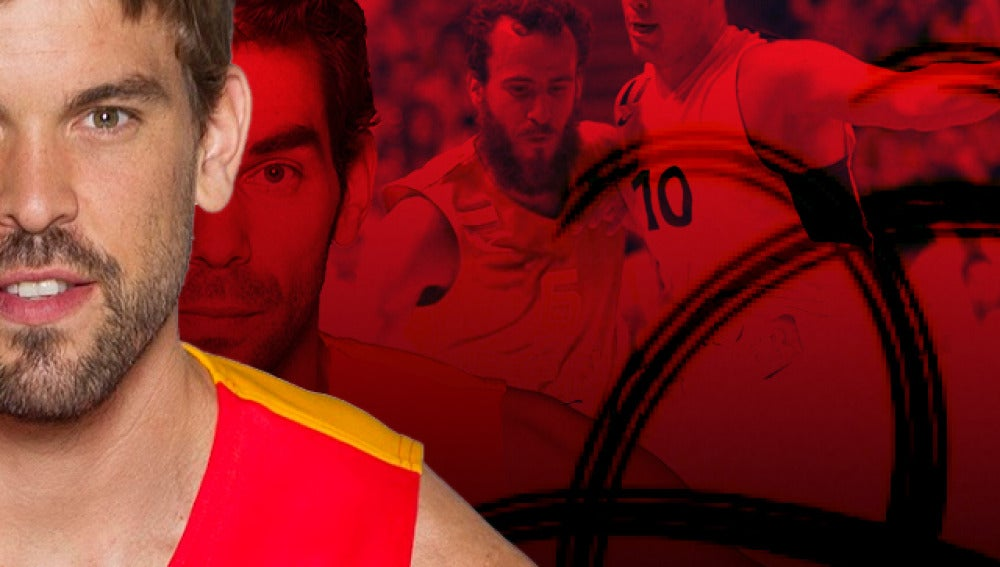 Imagen Eurobasket 2013