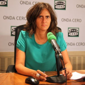 Marina Martínez Vicens
