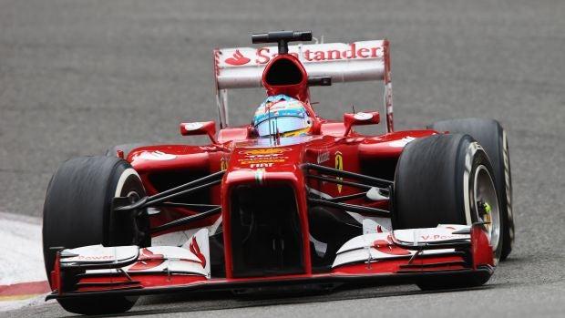El límite de presupuesto de la Fórmula 1 se reduce: ¿cómo afectará a la competición?