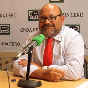 Ignacio Rodríguez Burgos