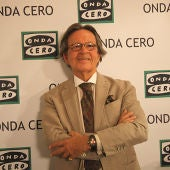 Josemi Rodríguez Sieiro en Onda Cero