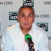 Alejandro Blanco en Al Primer Toque
