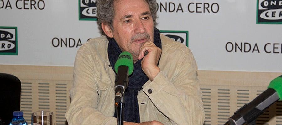 Miguel Ríos en Onda Cero
