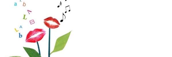 10 historias 10 canciones