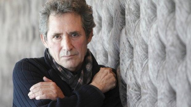 """Miguel Ríos: """"El dinero debería ir a investigar estas enfermedades, aunque se hicieran menos kilómetros de carreteras"""""""