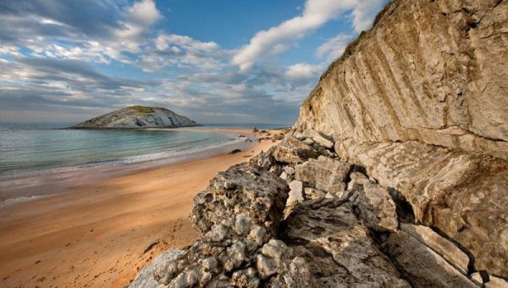 'Destino Cantabria' comienza en Onda Cero