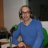 Jesús Alvarez Ourense