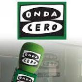 Noticias Mediodía Galicia