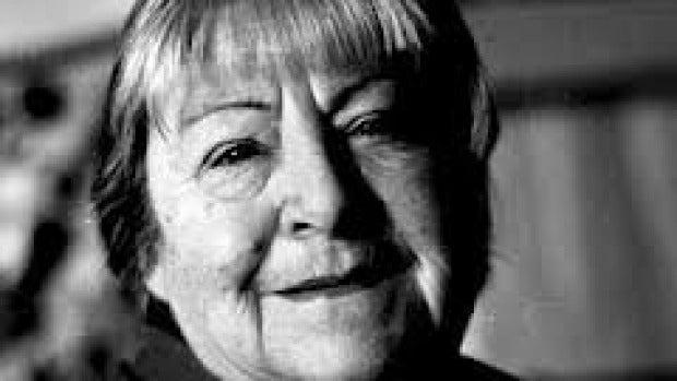 Mujeres con historia: Gloria Fuertes