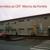 CEP Marcos da Portela