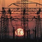 Endesa, Gas Natural Fenosa, Iberdrola, E.ON y HC deben financiar en solitario el déficit tarifario.
