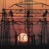 Se encarece la electricidad