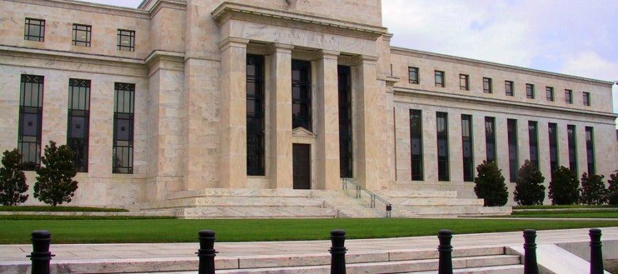 Reserva Federal de los EE.UU