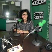 ondacero.es/mallorca