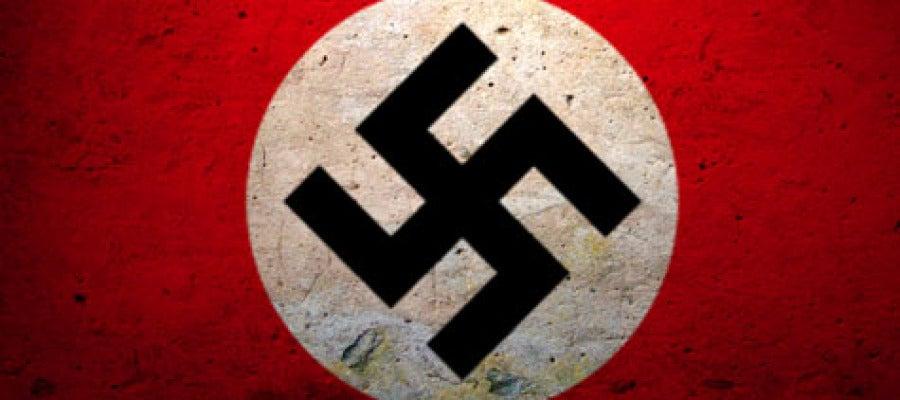 Simbología nazi