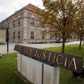 El Tribunal Superior de Justicia de Cataluña