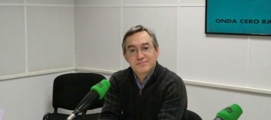 http://www.ondacero.es/audios-online/emisoras/cantabria/gente/aqui-onda-cantabria-roberto-ontanon-nos-habla-mupac_2014020500047.html