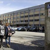 Colegio Valdeluz Agustinos de Madrid
