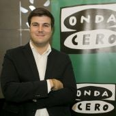Jaume Maicas
