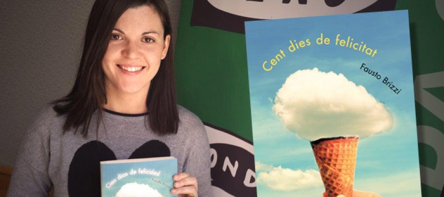 Un minut per a la lectura: 'Cent dies de felicitat'