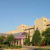 Hospital de Getafe