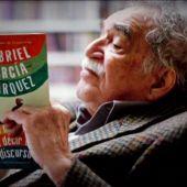 García Márquez nos dejó muchas reflexiones sobre la vida y la literatura