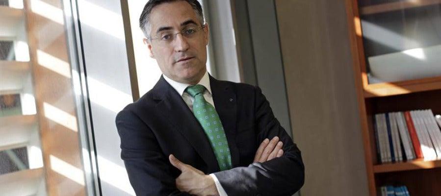 Ramón Tremosa (CiU)