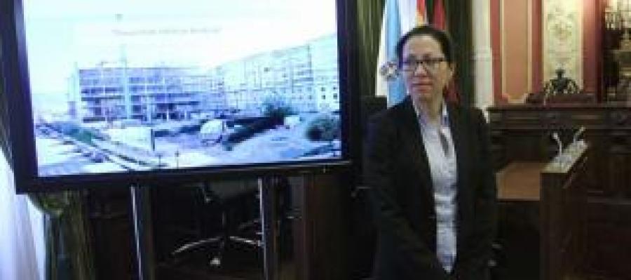Aurea Soto