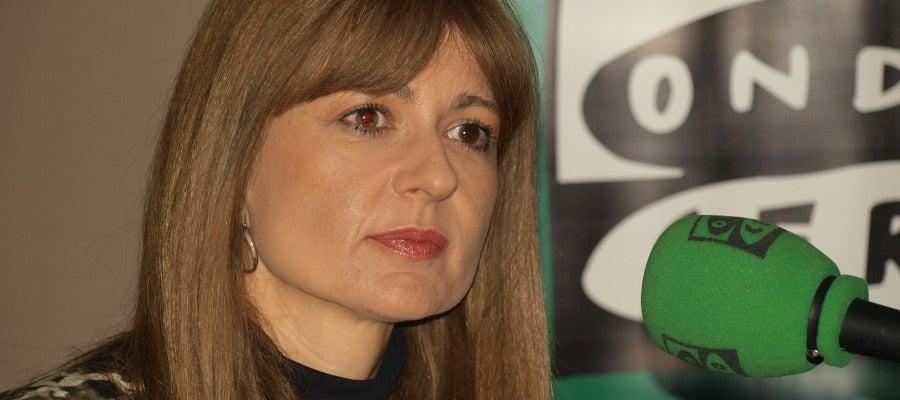 Carmen Pardo