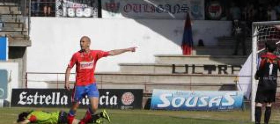 cd ourense-logroñes