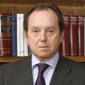 Jaime Alfonsín, nuevo jefe de la Casa Real