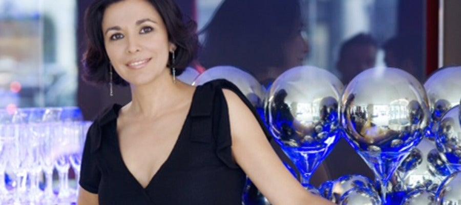 Isabel Gemio renueva tres años más con Onda Cero