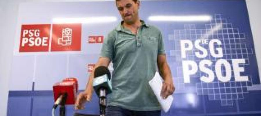 Ignacio Gomez