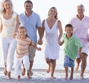 Las experiencias de los oyentes con los novios y novias de sus hijos