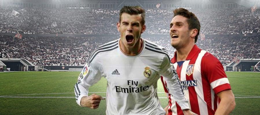 Supercopa de España 2014