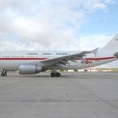 Airbus A310