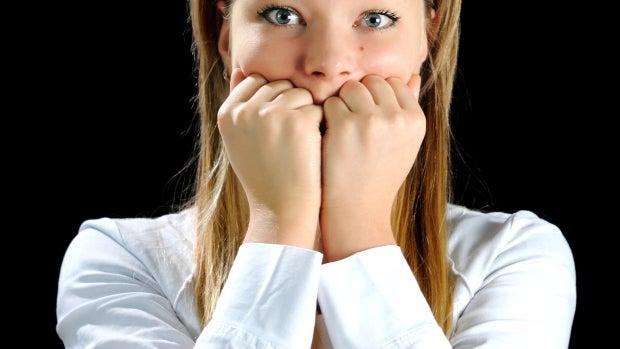 Psicología: Fobias y manías cotidianas