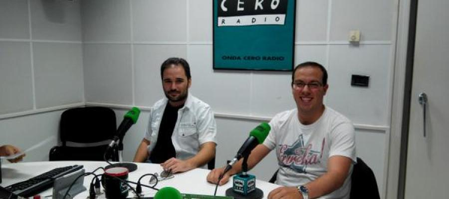 http://www.ondacero.es/audios-online/emisoras/cantabria/gente/aqui-onda-cantabria-ajic-comienza-colaboracion-semanal_2014090900137.html