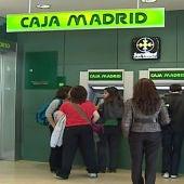 """El juez pregunta al Banco de España si conocía las """"tarjetas fantasma"""" de Caja Madrid"""