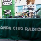Onda Cero Vigo audios