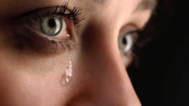 """Javier Urra: """"El dolor físico lastima, el dolor del alma desgarra"""""""