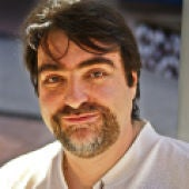 Antonio García Sancho