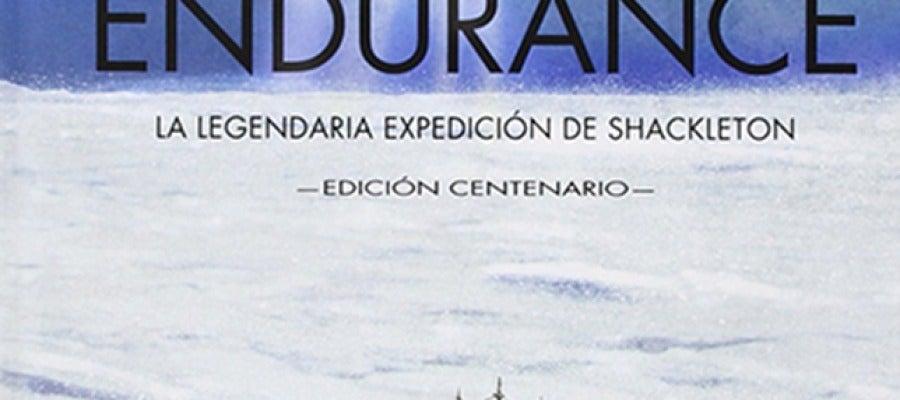 Portada de esta 'Edición Centenario' publicada por Planeta Cómic