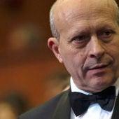 Wert pretendía anunciar la bajada del IVA cultural en los Goya